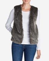 Eddie Bauer Women's Bumble Vest
