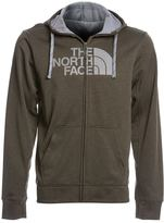 The North Face Men's Surgent Half Dome Full Zip Hoodie 8142507