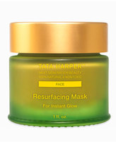 Tata Harper Resurfacing Mask, 30mL
