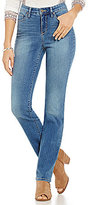 Miraclebody Jeans MIRACLEBODYTM JEANS Dream Straight Leg Jeans