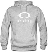 Oakley Printed For Mens Hoodies Sweatshirts Pullover Tops