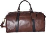 Polo Ralph Lauren Core Leather Duffel
