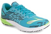 Brooks Women's 'Purecadence 5' Running Shoe
