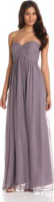 Donna Morgan Women's Lauren Dress