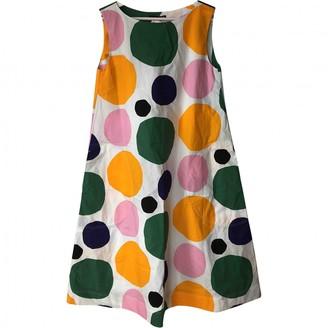 Uniqlo Cotton Dress for Women