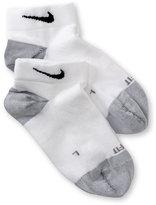 Dri-FIT Anti-Blister Socks (2-Pack)