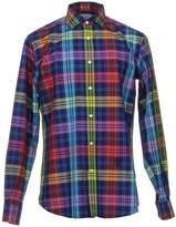 El ganso Shirts - Item 38680988