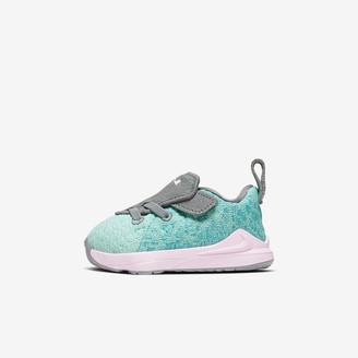 Nike Baby/Toddler Shoe LeBron 17