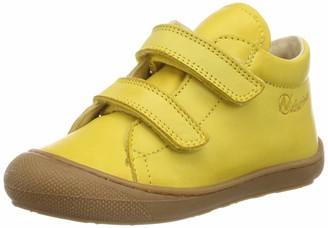 Naturino Unisex Kids Cocoon Vl Gymnastics Shoes
