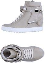 D-S!de D-SDE High-tops & sneakers - Item 11236449