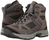 Vasque Breeze III GTX Women's Shoes
