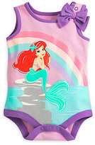 Disney Ariel Cuddly Bodysuit for Baby