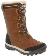 BearPaw Hickory Desdemona Leather Boot - Women