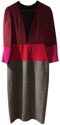 Barbara Casasola Dress for Women
