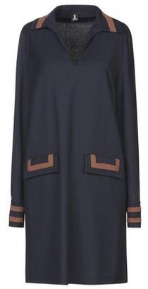 1 One 1-ONE Short dress
