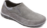 Rockport Men's RocSports Lite ZoneCush Slip On