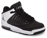 Nike Boy's Jordan Flight Origin Sneaker