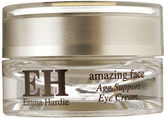 Fine Lines EMMA HARDIE Age Support Eye Cream