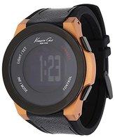 Kenneth Cole Men's Watch KC10022939