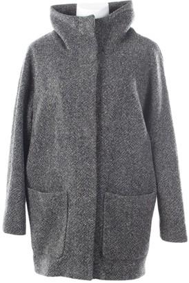 Drykorn Grey Jacket for Women