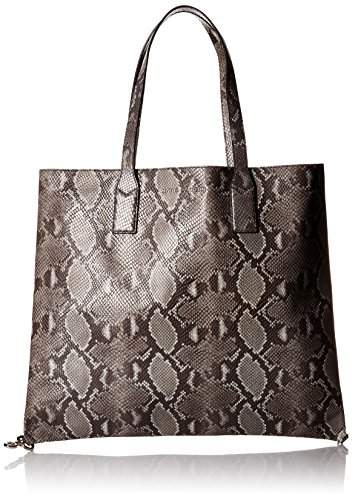 Marc Jacobs Wingman Snake Shopping Bag