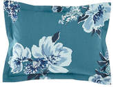 Legacy Isleboro Eve Rectangle Pillow