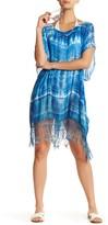 Gypsy 05 Gypsy05 Easy Tie-Dye Poncho