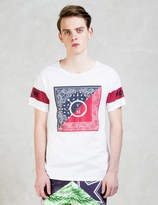 Yoshio Kubo Vintage & Modern S/S T-Shirt