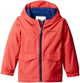 Columbia Kids - Rain-Zilla Jacket Boy's Coat