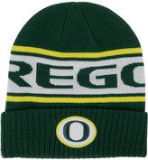 Nike Oregon Ducks Sideline Knit Hat