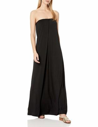Rachel Pally Women's Ravi Dress