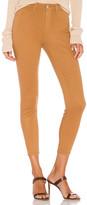 L'Agence X REVOLVE Margot High Rise Skinny. - size 24 (also