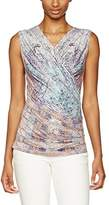 Smash Wear Smash! Women's Vest Top