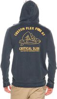 The Critical Slide Society Flex Hoodie