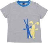 fe-fe T-shirts - Item 37929621
