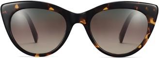 Warby Parker Tilley LBF