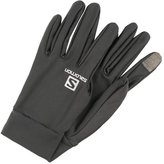 Salomon Active Gloves Black
