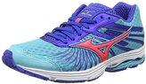 Mizuno Women's Wave Sayonara 4 Running Shoes,5 UK 38 EU
