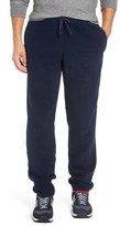 Patagonia Men's Synchilla Fleece Pants
