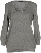 Anne Claire ANNECLAIRE Sweaters - Item 39746586