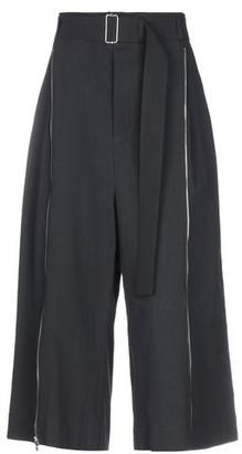 The Viridi-anne Casual trouser