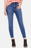 Vince Camuto Women's Two By Five-Pocket Stretch Skinny Jeans