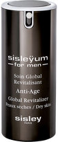 Sisley Paris SISLEY-PARIS Men's Sisleÿum for men (Dry) - 1.7 oz