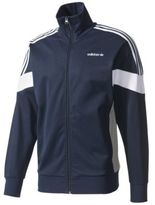 adidas Men's Originals Track Jacket