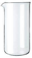 Bodum Spare Small Beaker