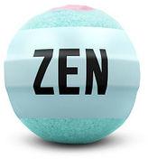 PINK Zen Bath Bomb