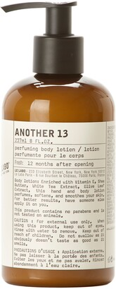 Le Labo AnOther 13 Body Lotion
