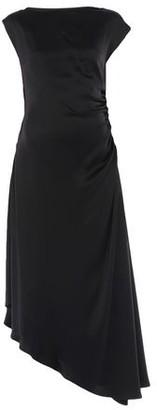 MM6 MAISON MARGIELA Long dress