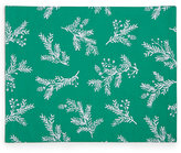 The Cellar Sprig Placemat