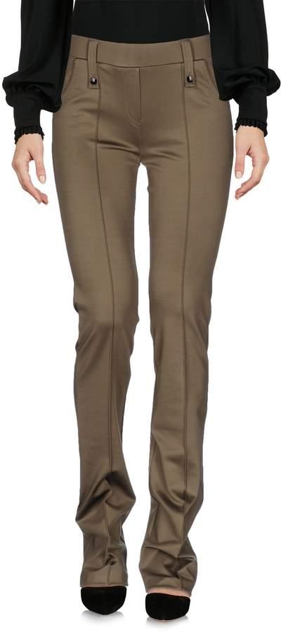 Roberta Scarpa Casual pants - Item 36897360RR